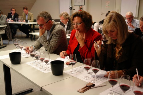 Wine and Spirit Education Trust