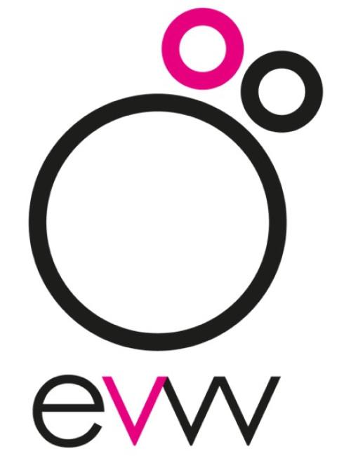 E.V.W.