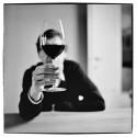Mag je wijn zelf uitschenken op restaurant?